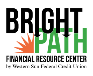 Bright Path Financial Resource Center